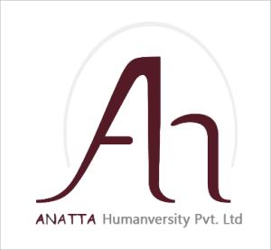Anatta Humanversity Mumbai