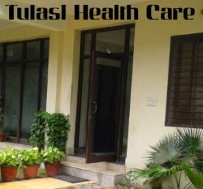 Tulasi Health Care New Delhi