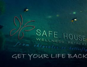safehouse rehab center