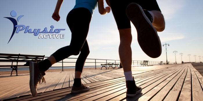 Physio Active Rehab Center New Delhi
