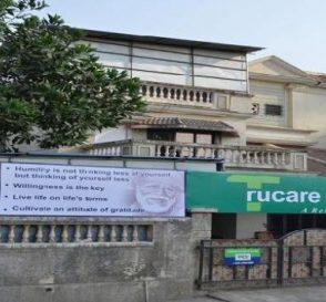 Trucare Alcohol & Drug Rehabilitation Center Mumbai