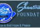 Shantiratn Foundation New Delhi
