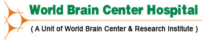 World brain center
