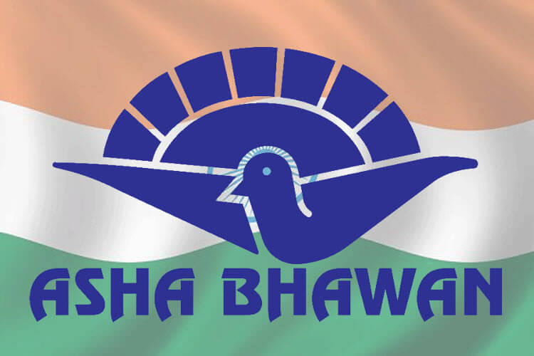 Asha Bhawan Drug Rehabilitation center