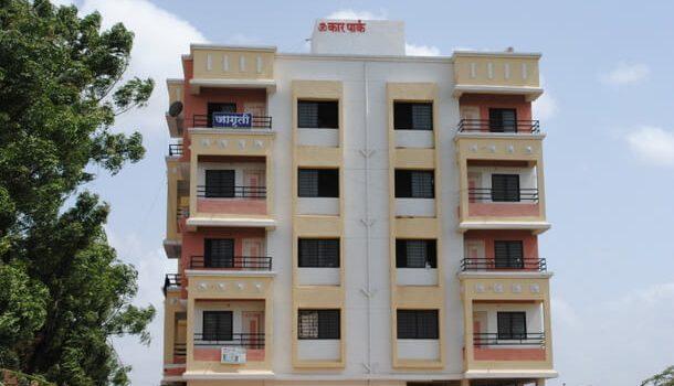 Jagruti Rehabilitation Center Pune