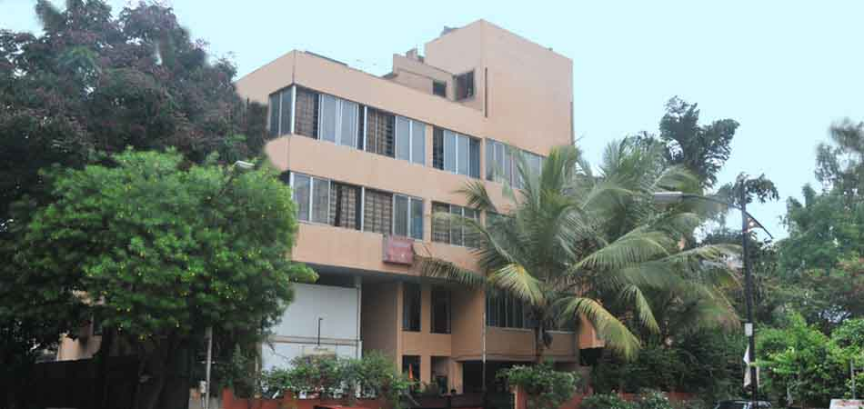 Nityanand Rehabilitation and Residential Mental Health Care Pune