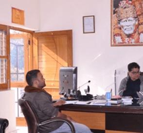 Trucare Trust Rehabilitation Center Dehradun