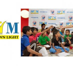 Society for Promotion of Youth and Masses (SPYM) Delhi