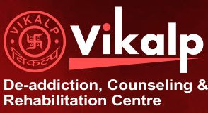 vikalp de-addiction center