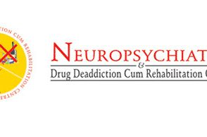 Neuropsychiatry & Drug Deaddiction cum Rehabilitation Centre Chandigarh, Punjab