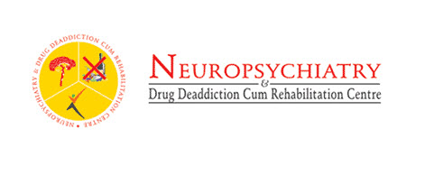 Neuropsychiatry and Drug Deaddiction cum Rehabilitation Centre Chandigarh, Punjab