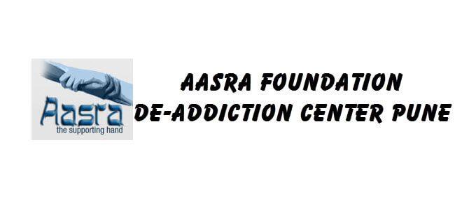 Aasra Foundation De-Addiction Center Pune