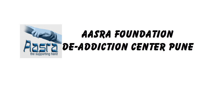 Aasra Foundation De-Addiction Center Pune
