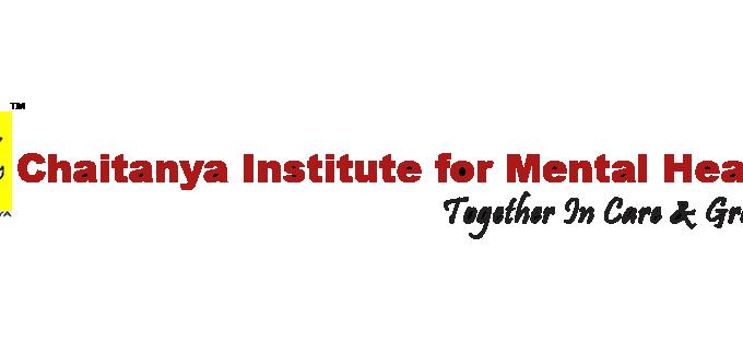 Chaitanya Mental Health Care Centre Pune