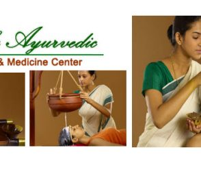 Kerala Ayurvedic Treatment Center Pune