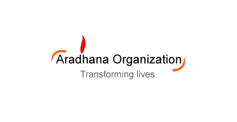 Aradhana De-addiction Center Hyderabad