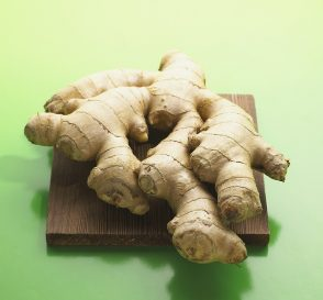 How to Overcome Addiction using Ginger
