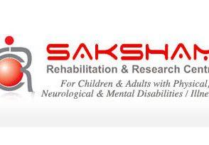 Saksham Rehabilitation & Research Center Delhi