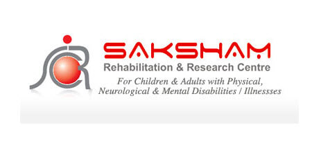 Saksham Rehabilitation & Research Center Delhi