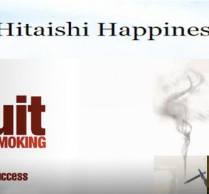 Hitaishi Happiness Home Patna