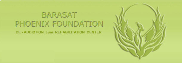 Barasat Phoenix Foundation Kolkata, West Bengal