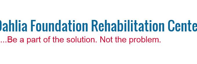 Dahlia Drug & Alcohol Rehabilitation Center Maharashtra