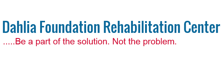 Dahlia Drug & Alcohol Rehabilitation Center Maharashtra