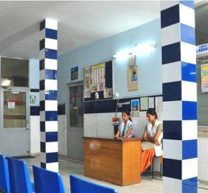 Dr. Manjeet Saini Hospital Jalandhar, Punjab