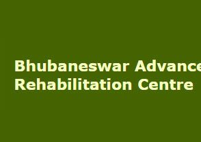 Bhubaneswar Advanced Rehabilitation Center Odisha 1