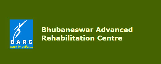 Bhubaneswar Advanced Rehabilitation Center Odisha