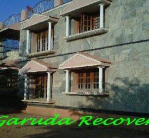 Garuda Recovery & Rehabilitation Services Bangalore Karnataka 1
