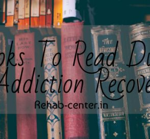 9 Must Read Books During Addiction Recovery 1
