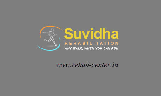 Suvidha Rehabilitation Center Hyderabad, Telangana