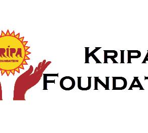 Kripa Foundation Kolkata West Bengal