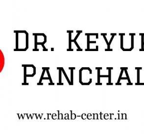 Dr. Keyur Panchal Ahmedabad, Gujarat (De-Addiction Specialist)