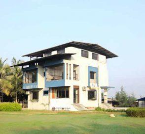 Turning Point De-Addiction House Surat, Gujrat