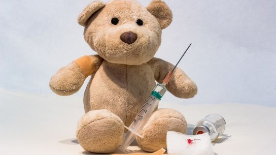 Treatment of Child Drug Abuse