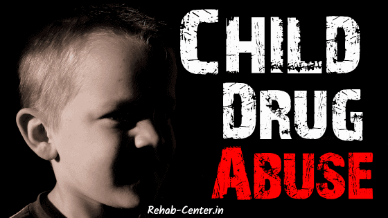 juveniles and drug abuse Read chapter 6 consequences of child abuse and  significantly higher rates of arrest as juveniles for violent  drug abuse, and depression law and.