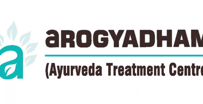 Arogyadham Ayurveda Treatment Centre Rishikesh