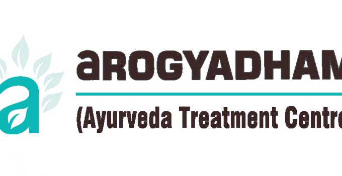 Arogyadham Ayurveda Treatment Centre Rishikesh