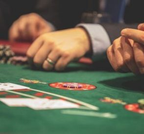 How To Overcome Gambling