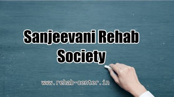 Sanjeevni Rehab Society Sikkim